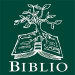 古書BIBLIO【ビブリオ】